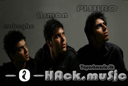 0hack.tk